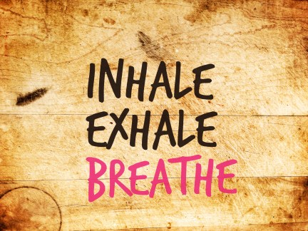 How Breathing Patterns Affect Emotions and Memories
