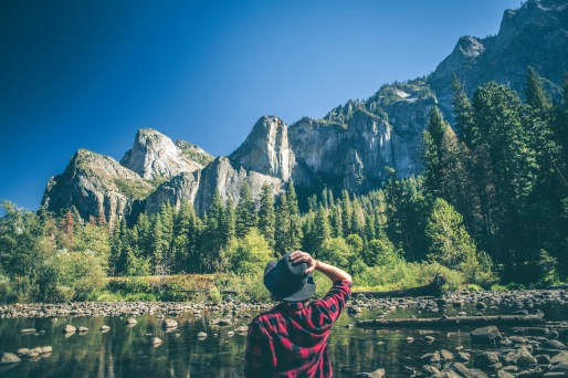 How Traveling Can Boost Your Health And Overall Well-Being