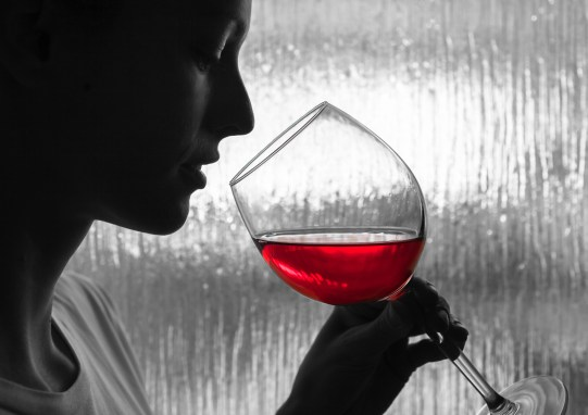 Women and Alcohol: The True Risks of Drinking