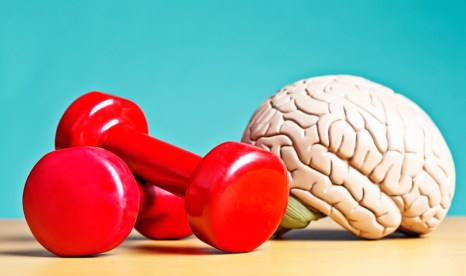 3 Ways to Expand Our Mental Strength