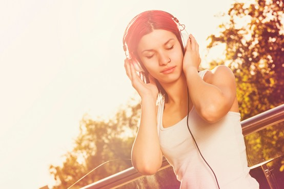 Music Therapy Key in Treating Addiction