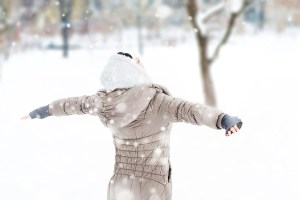7 Reasons Why You Should Go to Rehab in the Winter