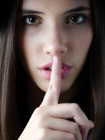 Secret Stash: Ten Most Common Places Teens Hide Drugs