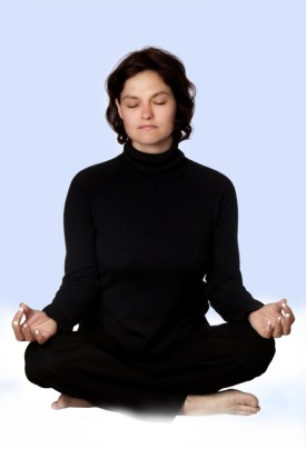 Meditation May be Bad for Memory Retention