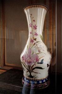 orchidee_dipinte_vaso_vince