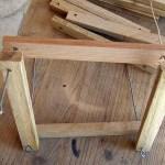 cestino_legno_13