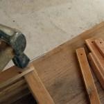 cestino_legno_17
