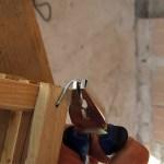 cestino_legno_19