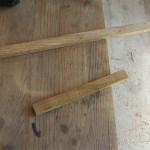 cestino_legno_6
