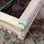 cestino_legno_p_8