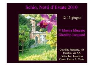 mostra_schio_2010
