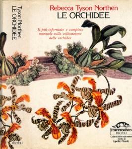 libro_orchidee_rebecca_thison
