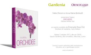 libro orchidee copertina