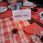 gruppo_jacquard_menu_ossi