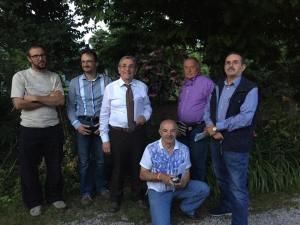 foto_ direttivo_ FIO_del_ 13_giugno_2012
