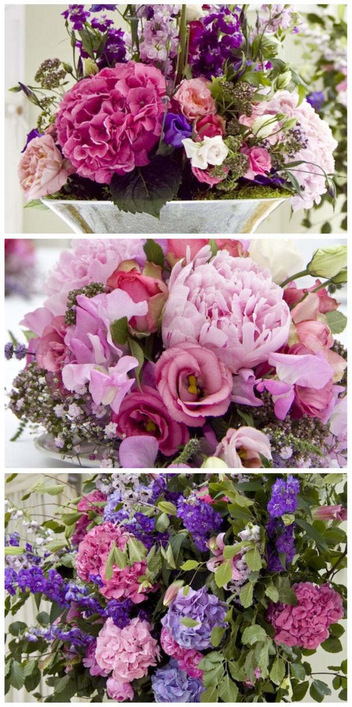 types of wedding flowers. Black Bedroom Furniture Sets. Home Design Ideas