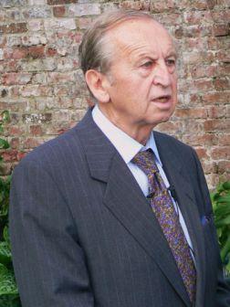John Belle