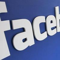 De nya Facebookriktlinjerna
