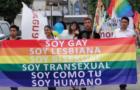 EL IMSS REFRENDA SU COMPROMISO CON UNA POLÍTICA DE ATENCIÓN ADECUADA A LA POBLACIÓN LGBTTTI