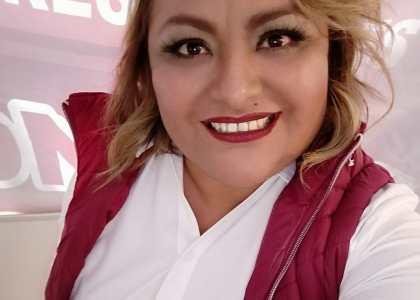 MORENA Y PVEM ALIADOS POR HUEHUETOCA