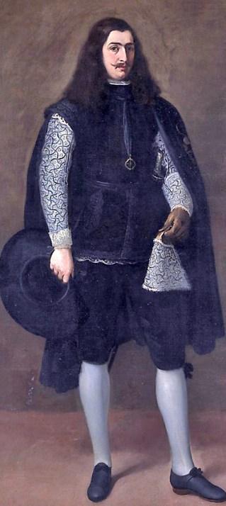 año 1639 Exp1635