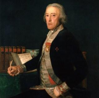 Félix Colón de Larreátegui