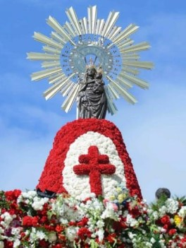 orden-reales-tercios-de-espana-fiesta-nacional-12-de-octubre-df-2
