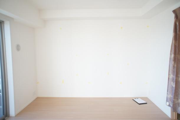 オーダー家具 施工例
