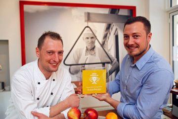 Suppdiwupp-Peter-Ossiander-Ferdinand-Pillenstein-Gastro-Gruenderpreis