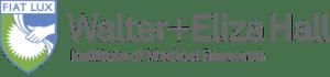 walter-elize-hall-logo