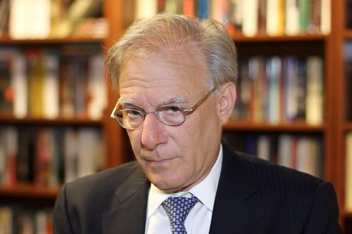 Image result for the sun king book cover david ignatius