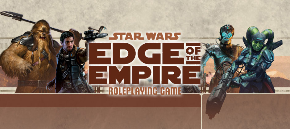 https://i1.wp.com/www.orderofgamers.com/wordpress/wp-content/uploads/2014/03/starwarsedge.jpg