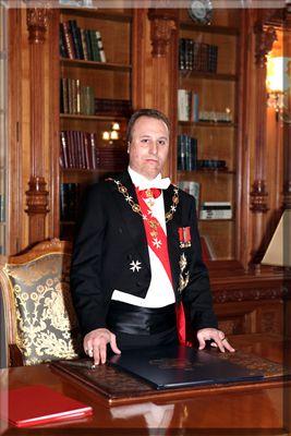 il-gran-maestro2