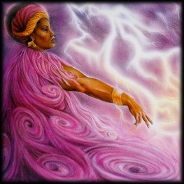 Image result for oya goddess