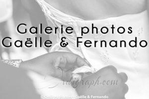 galerie-photos-gaelle-et-fernando