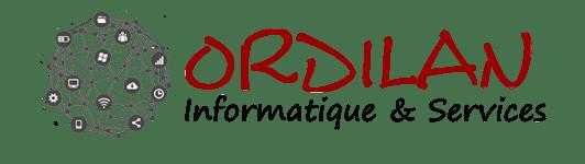 Services et maintenance informatiques à Montpellier – Ordilan
