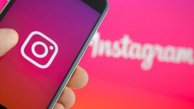 Photo of Comment Supprimer son compte Instagram ?