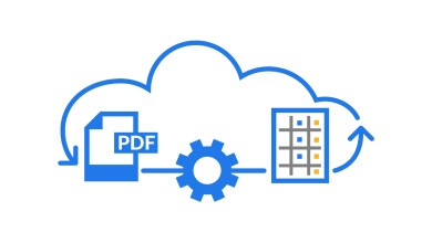 Photo of Comment extraire les images d'un fichier PDF ?
