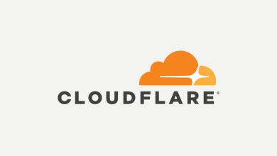 Photo of Changer vos DNS pour vous protéger avec Cloudflare