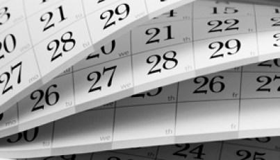 flipping-calendar