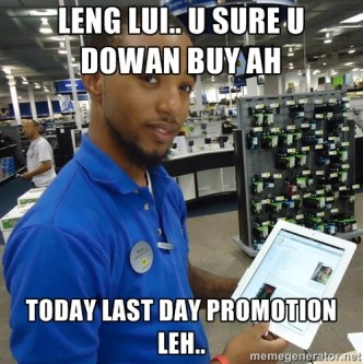 meaning of leng lui