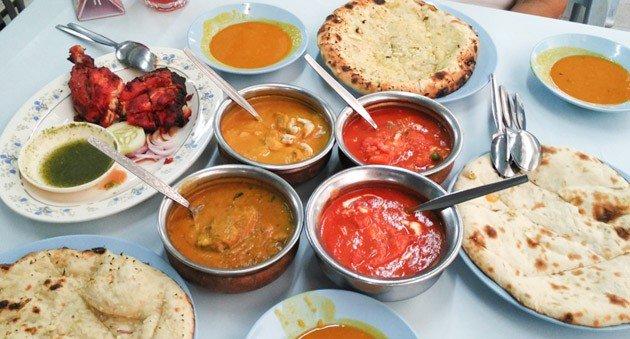 Why You Should Dine In Pak Putra Melaka