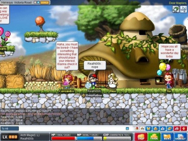 6 Online Games That Will Make You Feel Nostalgic (And
