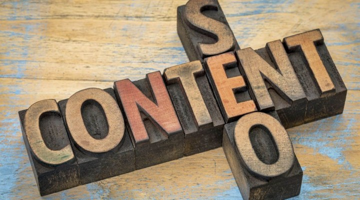 8+ Tips On How To Make Your Content More SEO-Friendly