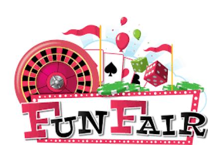 buy fun tokens for funfair
