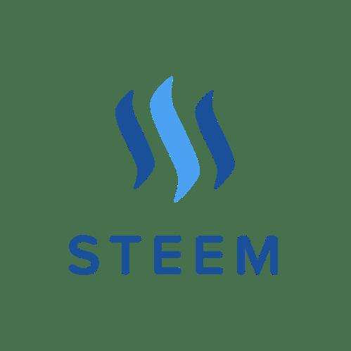 best altcoins 2018 - steem