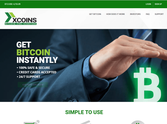 7 bitcoin referral programs you may want to join ordinary reviews bitcoin referral programs xcoins ccuart Image collections