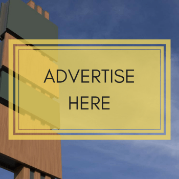 advertise ordinary reviews