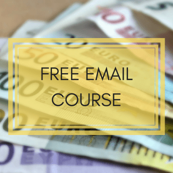 email course