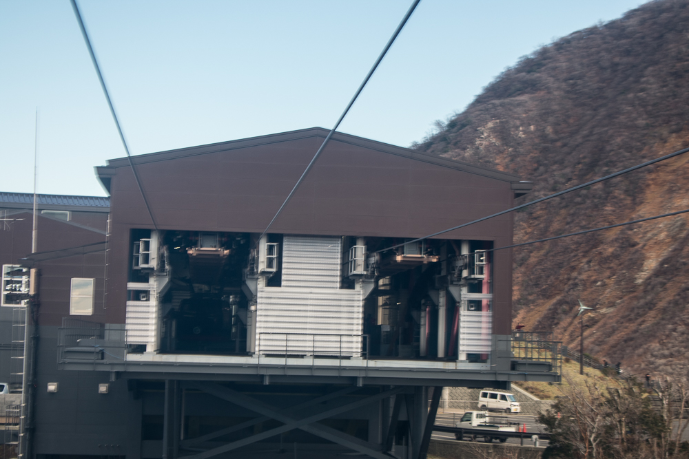what to do at hakone in one day